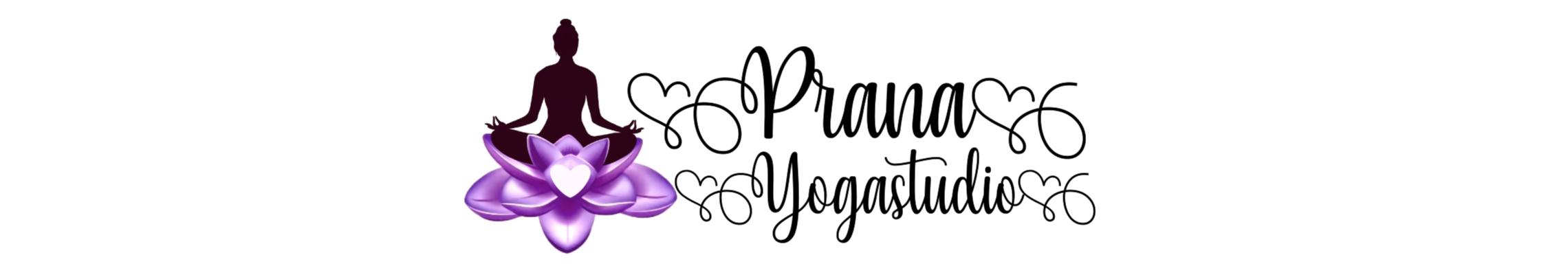 Prana Yogastudio